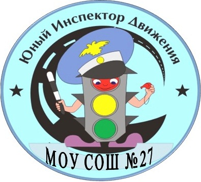 http://mou27.ucoz.com/_si/0/20355832.jpg
